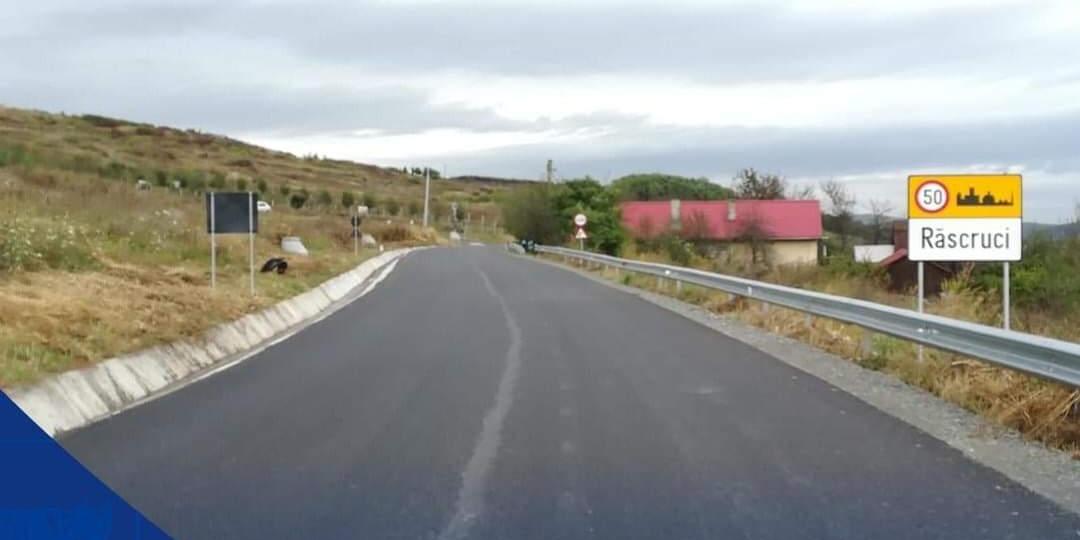 Drumului Lombului