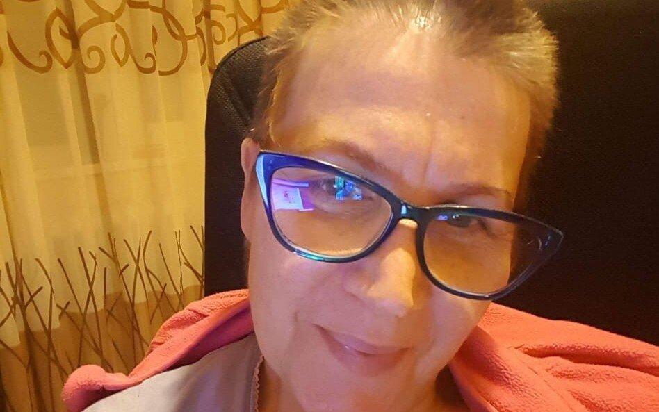 Simona Hanca