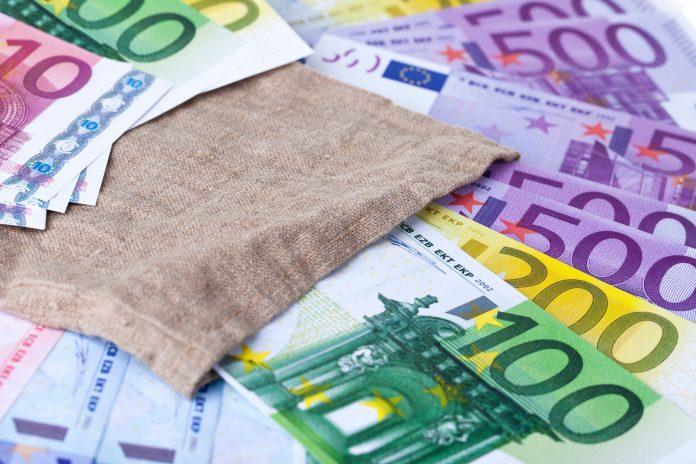 Medic Euro