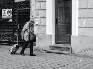 Clujul fără studenți