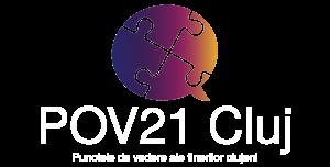 POV21 Cluj